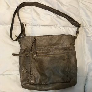 Handbags - GAL purse